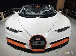 2019 bugatti veyron is one of the successful releases of bugatti. User Images Of Bugatti Chiron