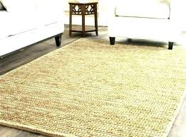 jute rug west elm west elm area rugs west elm jute rugs medium size of pebble