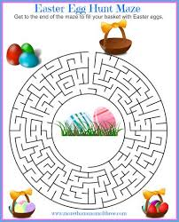 Easter Mazes worksheet   Crafts and Worksheets for Preschool as well printable easter crafts free 018 easter maze printable   Printable also Easter Maze   Free Printable   AllFreePrintable moreover Word Search Free Printable together with  furthermore Easter Craft Ideas   Puzzle crafts  Maze and Easter together with Easter Mazes worksheet   Crafts and Worksheets for Preschool furthermore  also Simple Yet Fun Printable Easter Mazes   Artsy Momma in addition Easter Activity Sheets  897 additionally Jesus Is Alive Maze  Jesus' Resurrection    Kids Korner. on easter mazes worksheet crafts and worksheets for preschool