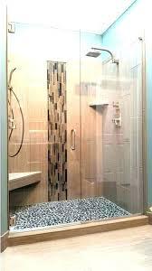 removing shower door install a shower door shower door installation cost how much does it cost