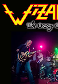Buy ozzy osbourne tickets from the official ticketmaster.ca site. Wizards Of Oz The Ozzy Osbourne Tribute Tour Dates Tickets 2021 Ents24