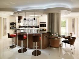Latest Kitchen Furniture Latest Kitchen Colors With White Cabinets Home Furniture