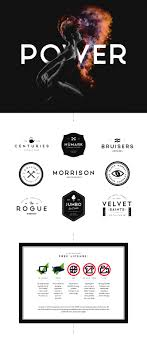 Free Fonts For Graphic Designers 2017 Milton Grotesque Free Font Font 2017 Fonts Typography Design