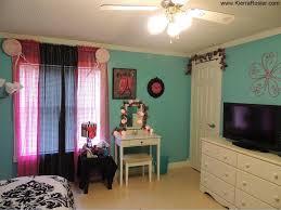 ... Large-size of Remarkable Bedrooms Then Paris Med Paris Decoration With  Paris Decoration As Wells ...