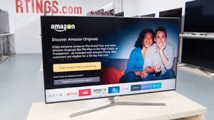panasonic tv 70 inch. alternative for reflections panasonic tv 70 inch