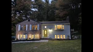 Westford Home Lighting Home For Sale 81 Lowell Rd Westford Ma 01886 Century 21