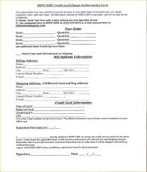 um to large size of deliverynfirmation form sle sign for template sles blank credit card authorization
