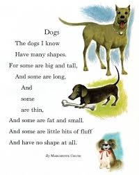 Small Picture 16 best 1950s images on Pinterest 1950s Children poems and