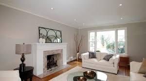 most popular neutral paint colorsAmazing Neutral  Incredible Most Popular Interior Neutral Paint