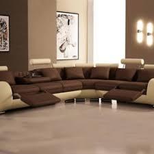sofa bespoke furniture shops rugby road twickenham london