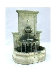 wall fountains outdoor wall fountain for outdoor wall water fountain outdoor water wall fountains wall fountains outdoor