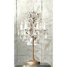 charming chandelier bulb covers chandelier light bulb cover medium size of chandeliers clear glass ceiling lamp charming chandelier bulb covers