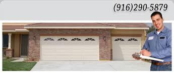 garage door repair sacramentoQuality Garage Door Repair Sacramento  Garage Doors  Openers 24