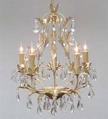 a7 407 5 country french chandelier chandeliers crystal chandelier crystal chandeliers lighting