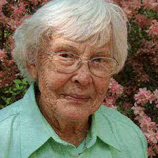 Mary Mathis Obituary - Granite Quarry, North Carolina - Tributes.com
