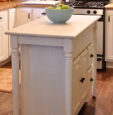 Marble Top Kitchen Islands Cool Home Design Interior Amazing Ideas Under Marble  Top Kitchen Islands Interior