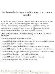Sample Warehouse Management Resume Sample Resume Warehouse Supervisor Job Objectives Examples