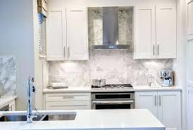 large glass tile backsplash ideas large format marble tile cutting large format glass tiles