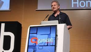 GamesBeat Summit Digital speakers: Mike Morhaime, Owen Mahoney, and Mike  Frazzini - Techio