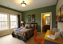 bedroom colors blue and red. Interior Design Blue Bedroom Color Schemes Striped Room Paint With Or Green Excellent Photo Popular Now Alexa Colors And Red Y