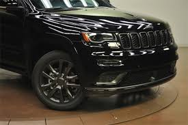 2018 jeep overland high altitude. simple overland new 2018 jeep grand cherokee high altitude on jeep overland high altitude