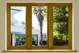 quality doors manufacturer supplier