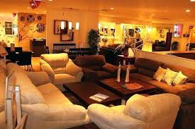 affordable home decor online canada home design decorating