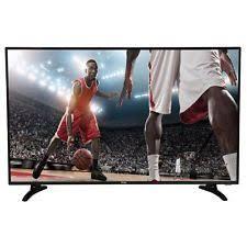 haier 75 inch tv. haier 43uf2500 43\ 75 inch tv