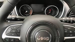 jeep compass 2018 mexico. interesting compass jeep compass 2018 reivindica el nombre pero tiene con qu luchar intended jeep compass 2018 mexico
