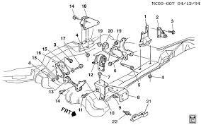 2005 buick lesabre engine diagram 1milioncars re park avenue 92 engine