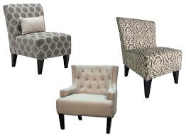 cool chairs. Small Bedroom Cool Chairs For Bedrooms Reading Chair Cheap Cute With Black And White