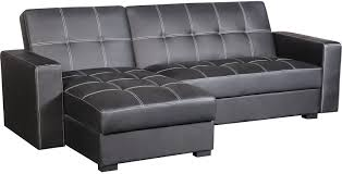 Sale On Sofas Furniture Leather Recliners On Sale Sears Furniture Outlet