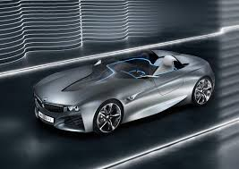 BMW Group Malaysia To Showcase BMW Vision ConnectedDrive at Pavilion!