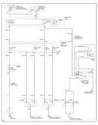 kenworth smart wheel wiring diagram wiring diagram series parallel wiring diagram kenworth wiring libraryawesome kenworth w900 wiring diagrams diagram throughout smart wheel