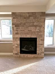 feature walls fireplaces archives flooring solutions muskoka flooring tile carpet accessories