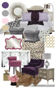 Bedroom Mood Board 111 Best Mood Boards Images On Pinterest Colors Bedroom Ideas