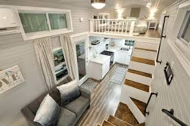 space saving furniture company. By Tiny House Building Company Living Farmstead Maple Floors Space Saving Furniture