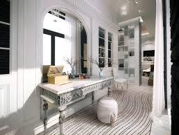 contemporary loft furniture. CONTEMPORARY LOFT IN RIYADH3.jpg Contemporary Loft Furniture
