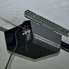 replace garage door opener remote sears garage door opener remote replacement garage doors sears craftsman door