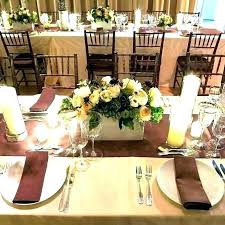ideas for centerpieces round table decorations ideas centerpieces for round tables fall centerpieces for round tables
