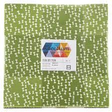 Missouri Quilt Company Daily Deals – Lamoureph Blog & Spectrum Greens Patty Cake. Spectrum Greens Patty Cake. Daily Deal Quilting  Fabric For Missouri Star Quilt Co ... Adamdwight.com