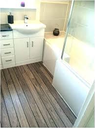 laminate floor bathroom wood floor bathroom bathroom laminate flooring laminate wood flooring bathroom laminate flooring in laminate floor bathroom