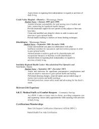 Example Of Registered Nurse Resume Inspiration Mother Baby Registered Nurse Resume Dadajius