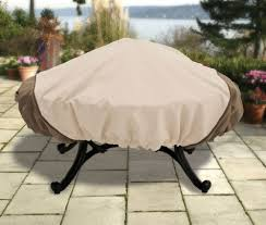 best outdoor furniture covers. fascinating best outdoor furniture covers for your home interior ideas with o