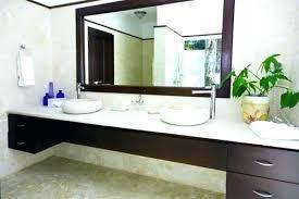 how to make a bathroom handicap accessible making bathtub handicap accessible handicap accessible public restroom dimensions