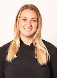 Alexa Gardner - Women's Track & Field - Rutgers University Athletics