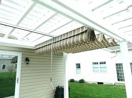 diy retractable awning pergola retractable shade outdoor roof pergola retractable shade roof ideas retractable pergola canopy pergola retractable diy
