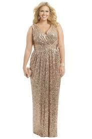 Plus Size Dress Patterns Adorable 48 FREE Prom Dress Sewing Patterns Plus Size Sewing Patterns FREE