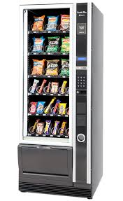Vending Machine Uk Magnificent Snack Vending Machine Hire London Available To Buy Lease Or Rent