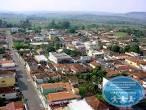 imagem de Guimar%C3%A2nia+Minas+Gerais n-3